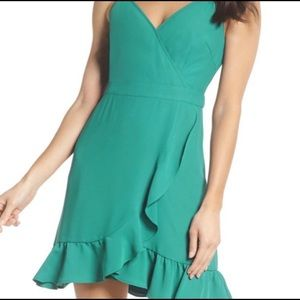 NWT Nordstrom 19 Cooper 👗